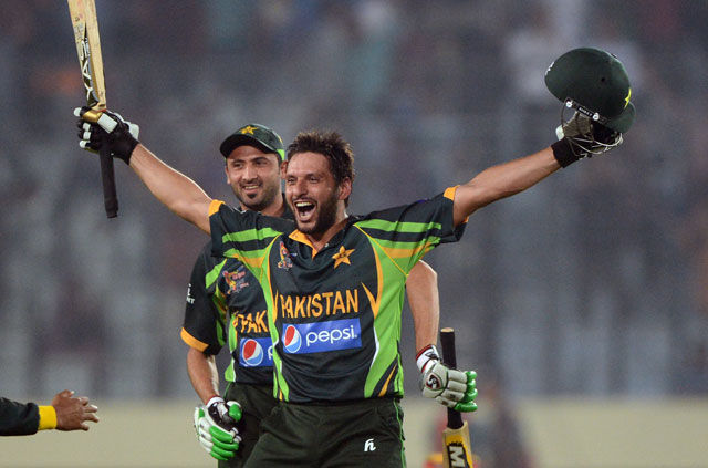 Musician Ali Ashraf Releases a Tribute Single _Jeet_ for Pakistan Cricket Team (2)