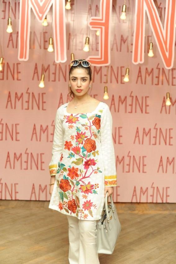 Izza Sami Khan