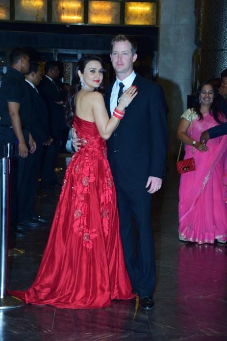 Preity Zinta 6
