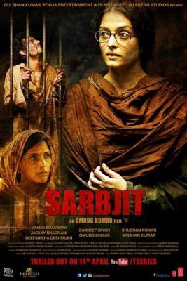 sarbjit-4-poster