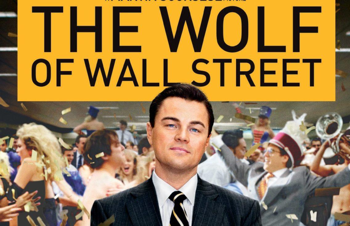 Wolf_Wallstreet_itunes_Movie_Pack
