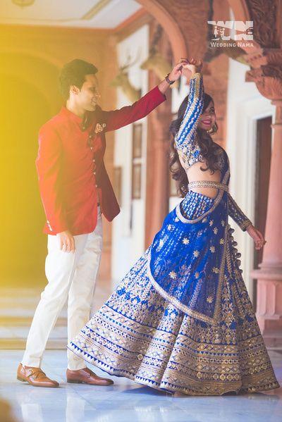 indianwedding5