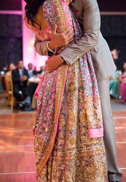 indianwedding6