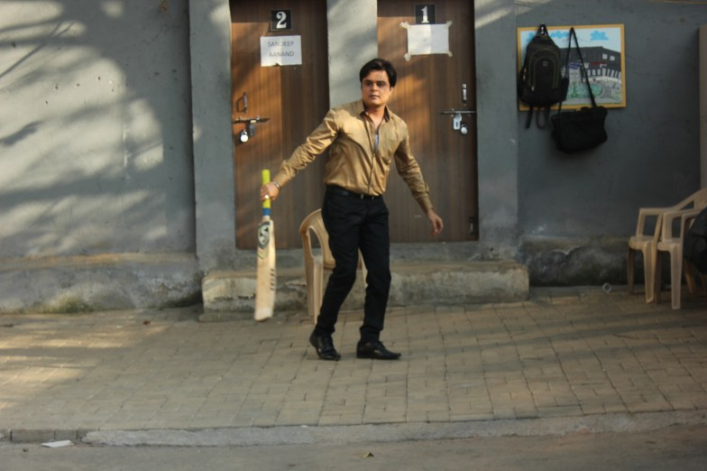Sandeep Anand (4)