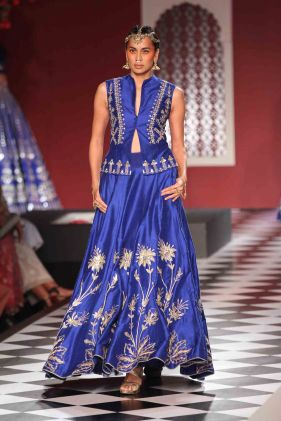 Anita Dongre Couture 2016 (34)
