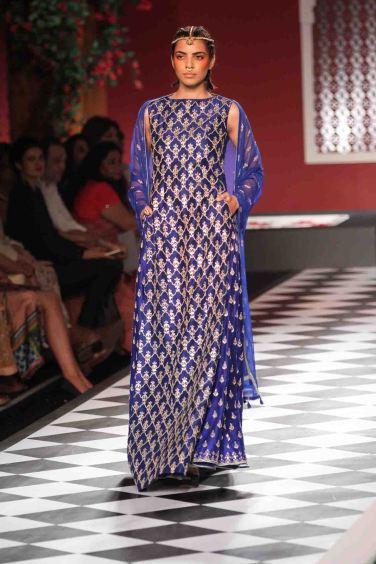 Anita Dongre Couture 2016 (36)