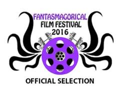 FFF2016