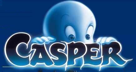 Casper003