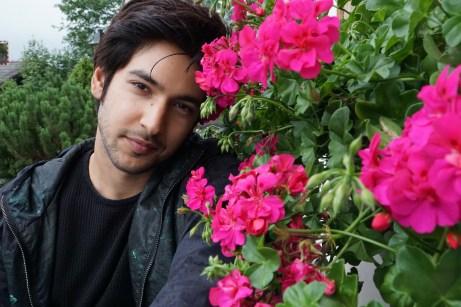Shivin Narang Asmita Sood