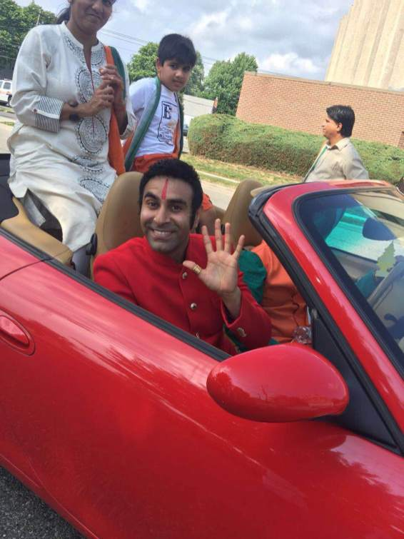 India day parade1