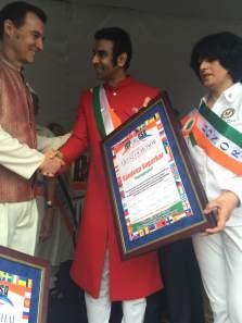 India day parade5