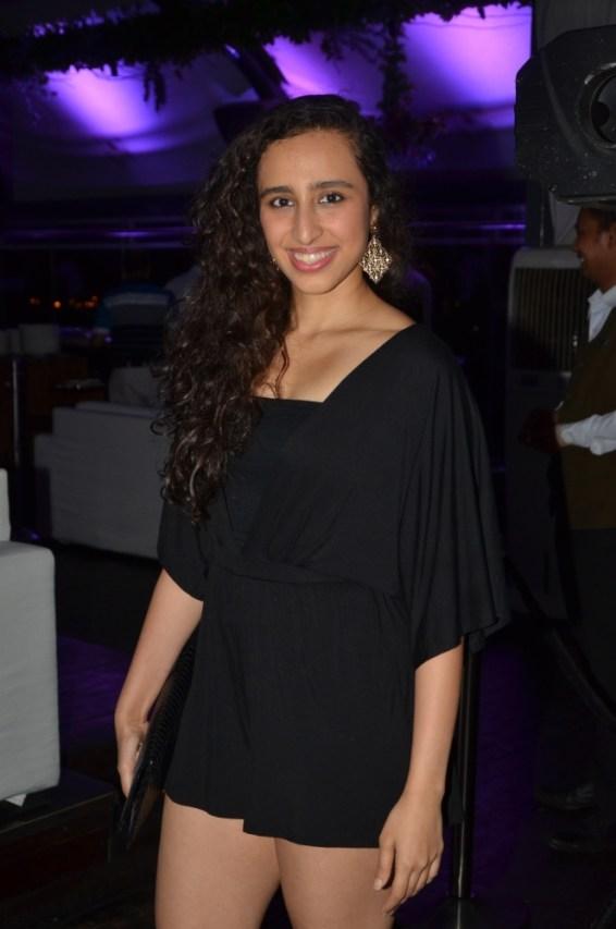 Namrata Purohit