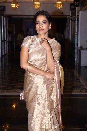 Priyanka Bose (1)