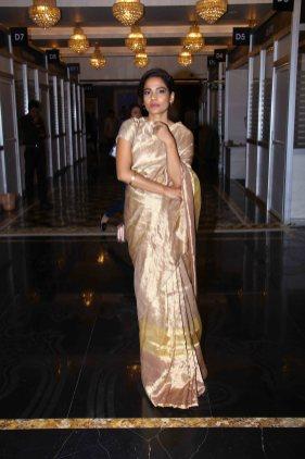 Priyanka Bose (2)