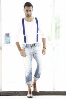 Vishal Karwal
