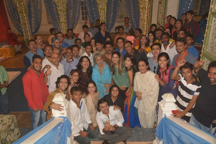 group-picture-1