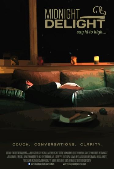 midnight-delight-film-poster