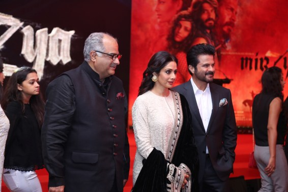 mirzya-music-launch-1