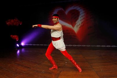 sandip-soparrkar-performing-at-ncpa1