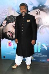director-anubhav-sinha