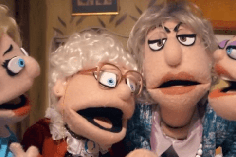 golden-girls-puppets-2-750x500