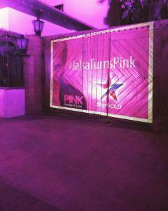 jalsa-turns-pink-2