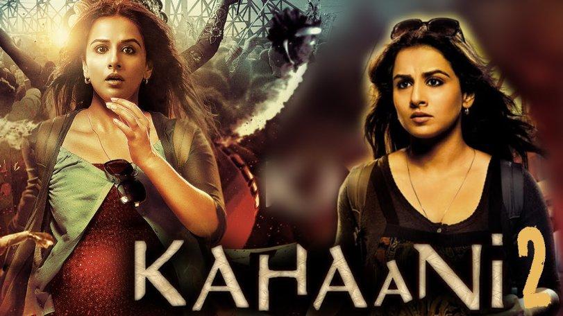 kahaani2