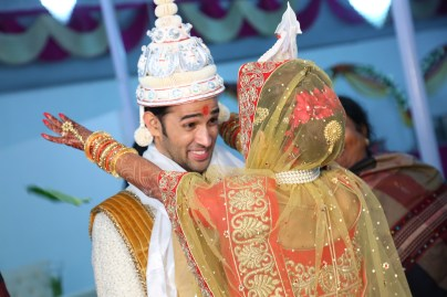 karan-sharma-wedding-picsimage-courtesy-k-himaanshu-shuklaa-3