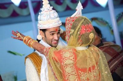 karan-sharma-wedding-picsimage-courtesy-k-himaanshu-shuklaa-3