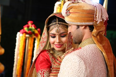 karan-sharma-wedding-picsimage-courtesy-k-himaanshu-shuklaa-6