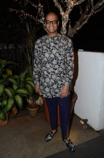 06-neeraj-gaba-for-designer-rajat-tangri-for-an-exclusive-preview-atosakhar