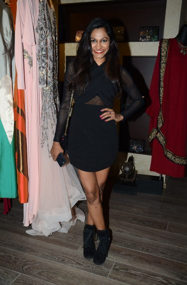 10-designer-celebrity-stylist-eshaa-amiin-for-designer-rajat-tangri-for-an-exclusive-preview-atosakhar