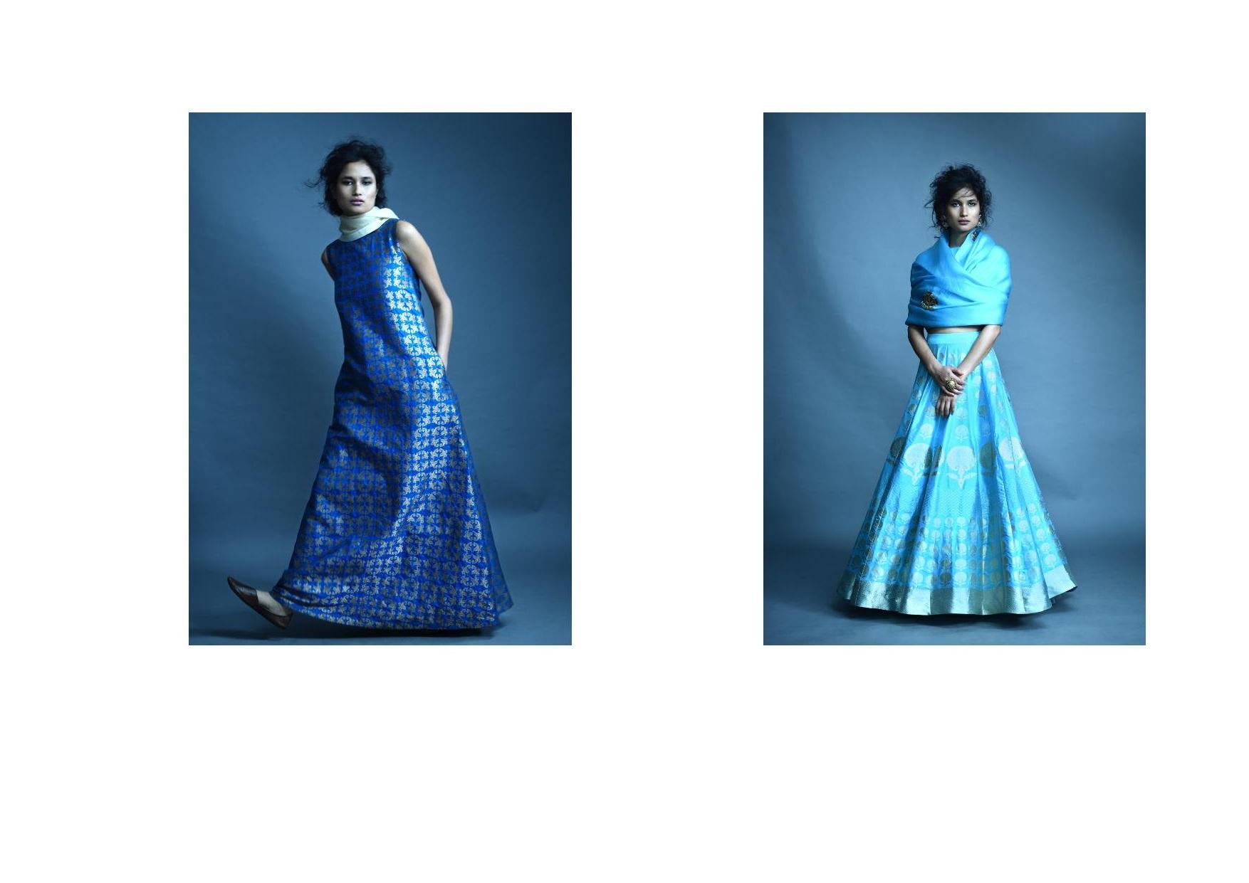 designer-avni-bhuvas-collection