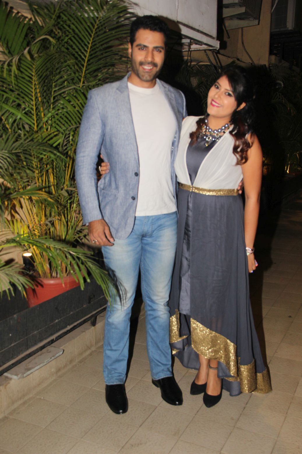 sundip-ved-and-aditi-sharma-1