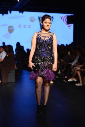 sunidha-chauhan-in-falguni-shane-peacock