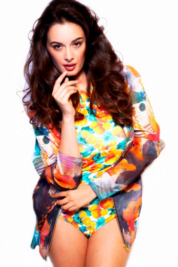 Evelyn Sharma - Pic 4