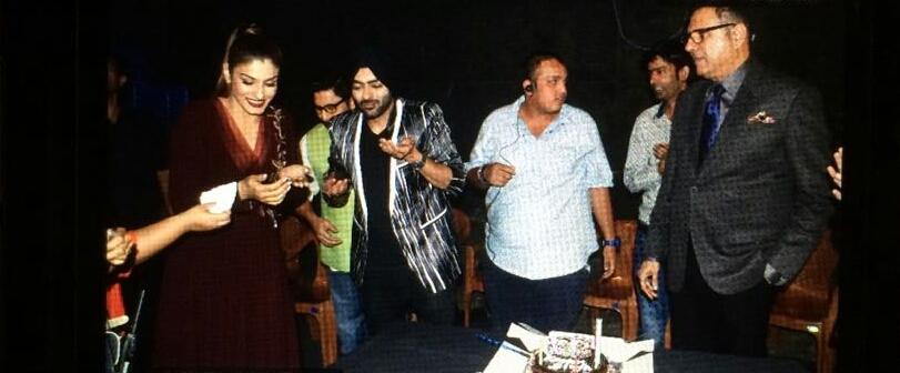 karan-singh-chhabra-arshad-warshi-boman-irani-raveena-tandon