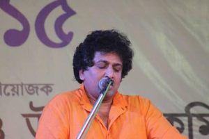 8 Amazing Rabindra Sangeet Singers Of Our Country You Should
