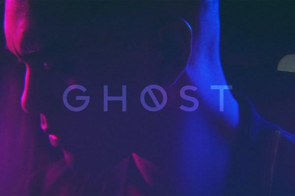 Jo-B Sebastian - Ghost Music Video Single - UrbanAsian
