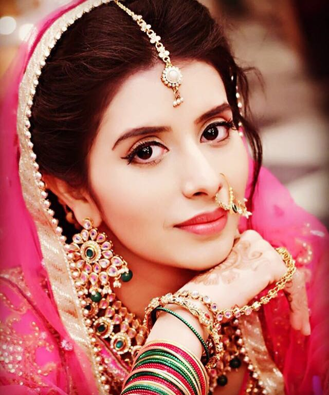 Image result for charu asopa pictures