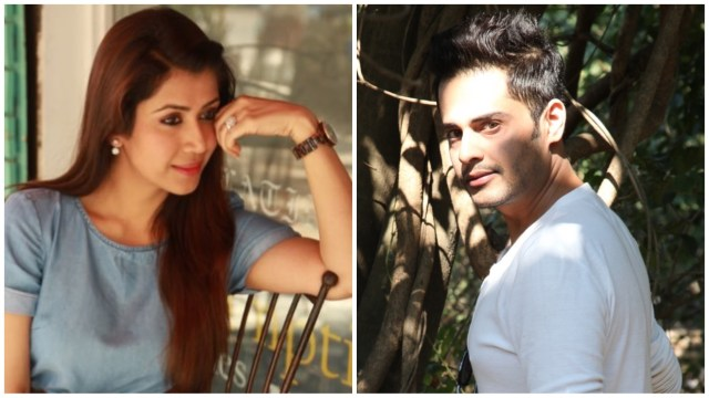 Shardul Pandit and Ankita Bhargava take a stand for the women of India!