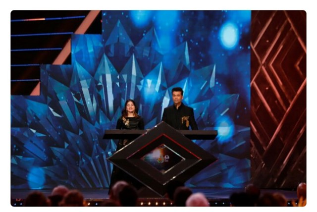 IFFI: Day 8 – Salman Khan: I Have Come To Goa For The Love For IFFI