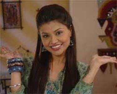 Remember Popatlal's Love Interest Koyal From 'Tarak Mehta Ka Oolta Chashma'
