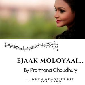 Prarthana Choudhury's in Ejaak Moloyaai
