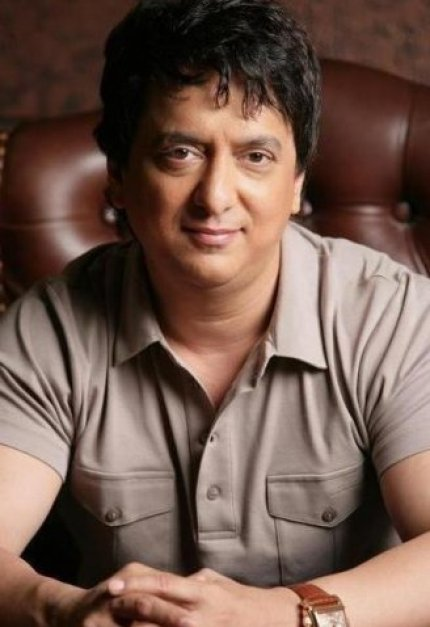 Sajid Nadiadwala To Collaborate With Hrithik Roshan For Super 30