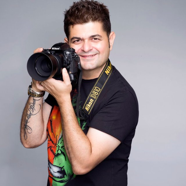 Image result for dabboo ratnani