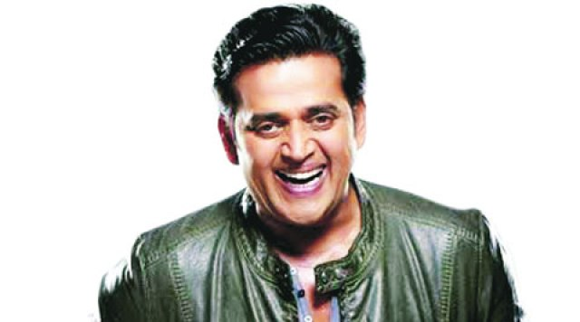 Ravi Kishan: I Have A Very Special Reason To Opt For This Role, And That Is Anurag Kashyap