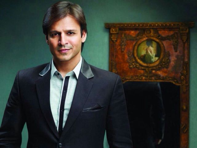Bubble Digital Awards Has Named Vivek Oberoi As Of One Of Its Nominees