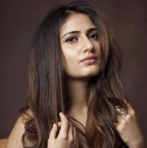 Fatima-Sana-Sheikh
