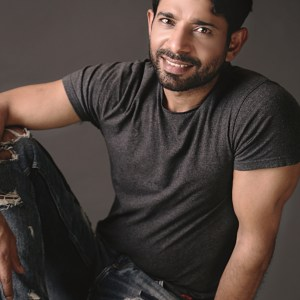 Republic Day Special: Vineet Kumar Singh pays a tribute to the Indian Army